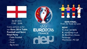 DEP_INVITATION EUROS 2016