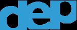 DEP – Landscape Architecture Logo